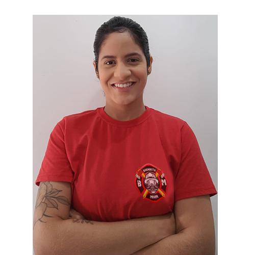 Carol Lourenço
