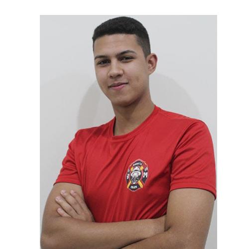 Raul Cavalcante